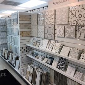 CLAD Tile Stone Mosaics - Copy