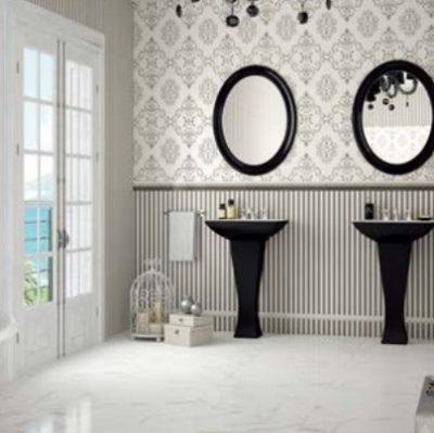 Onyx Tile & Bath