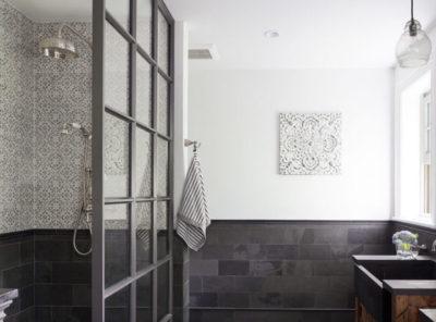 Waverly Tile