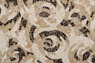 Galleria Marble