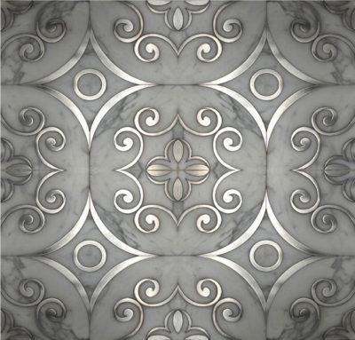 Stile Artistic Designs